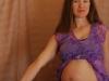 prenatal-yoga-pics-anne-041