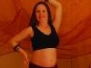 prenatal-yoga-pics-anne-129