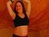 prenatal-yoga-pics-anne-130